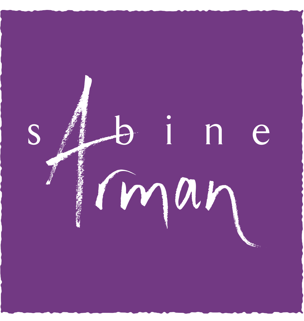 Sabine Arman